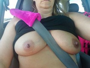 Maryne escorts girls ssbbw La Chapelle-sur-Erdre, 44